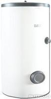 Водонагреватель косвенный с двумя теплообменниками чехия теплообменные аппараты чертежи dwg чем открыть