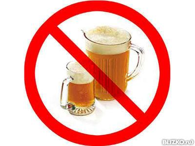 Кодирование От Алкоголизма В Челябинске Отзывы Цена