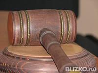 курсовые работы от компании АННА diplom  Написание курсовых работ по конституционному праву
