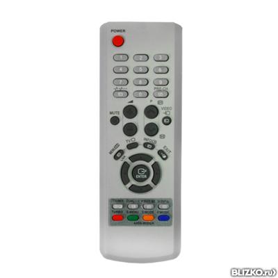 почему телевизор не реагирует на пульт дистанционного управления самсунг