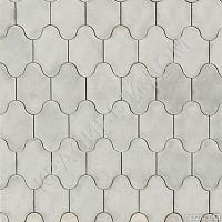 Плиты бетонные тротуарные толщина 70 мм цвет серый