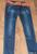 Джинсы женские Razana Jeans® оригинальные Турция-2015