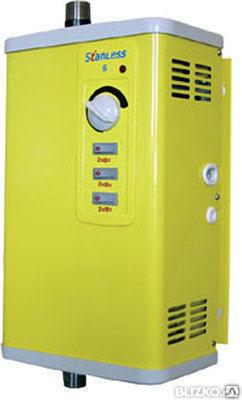 озадачены электрический котел 9 квт индукционный турецкие грабли