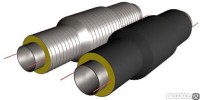 Клапан КМГ 1015