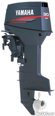 Index of /images/outboards/yamaha/yamaha 30dmhl