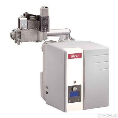 Теплообменник для котла protherm 120 sor теплообменное оборудование каталог ювелирных изделий екатеринбург