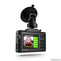 Цена видеорегистратора в ростове