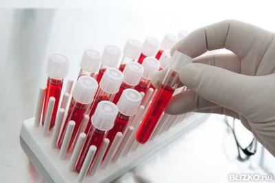 Можно ли делать прививку от гепатита в при гайморите