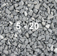 Щебень фракции 5-10 купить в Ижевск строительная компания с удовольствием видах продукции маркировки заводов