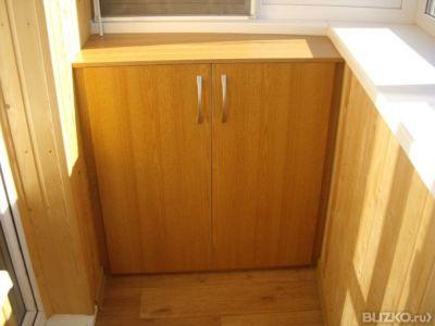 руки шкаф двустворчатый на балкон комплекты