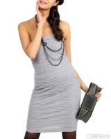 Платье женское 143569