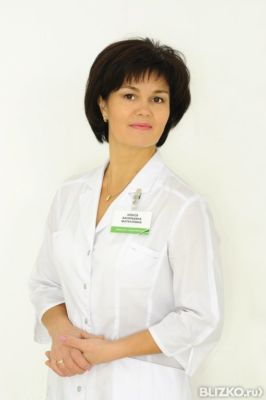 Клиника гинекология в челнах