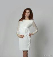 Белые платья купить самара