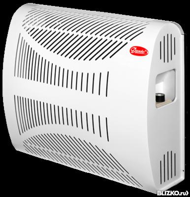 Газовые конвекторы с чугунным теплообменником отзывы Пластины теплообменника Kelvion VT80 Ноябрьск