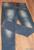 Джинсы мужские/ Lahkins® /оригинальные/Турция/новая коллекция 2015