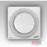 Вентилятор disc4 Эковент (d 100мм)