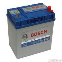 Купить автомобильные аккумуляторы, зарядные устройства в Краснодаре ... c358cc5142d