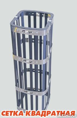 Сетка для камней на трубу дымохода кассетный камин дымоход