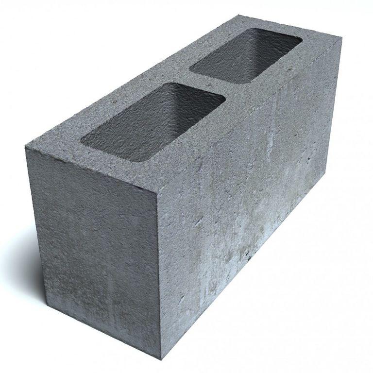 Минеральные воды заказать бетон купить бетон в хадыженске