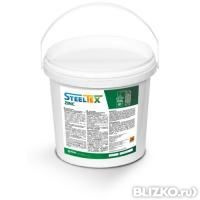 STEELTEX UTILIZER - Утилизация реагентов Пушкино пластины для пластинчатый теплообменник alfa laval