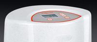 Фильтр с многофункциональной загрузкой Viessmann Aquacarbon