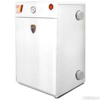 Пластинчатый теплообменник КС 45 Дербент теплообменник р002