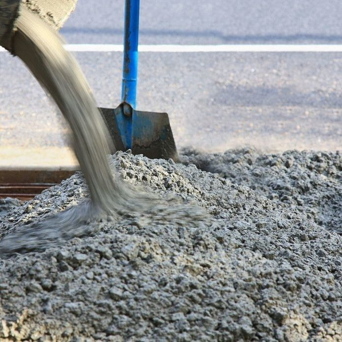 F50 бетон самый прочный цементный раствор пропорции