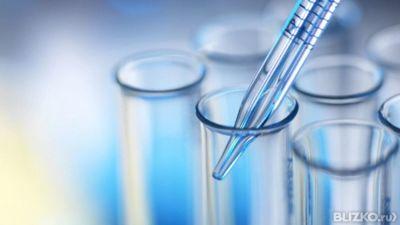 Антиспермальные антитела класса iga