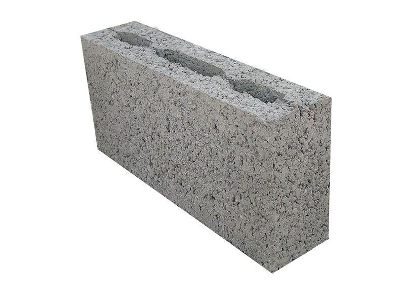 Компания блок бетон поварово бетон